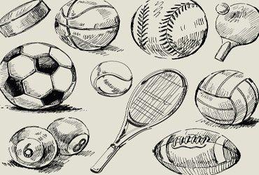 На какие виды спорта лучше делать ставки