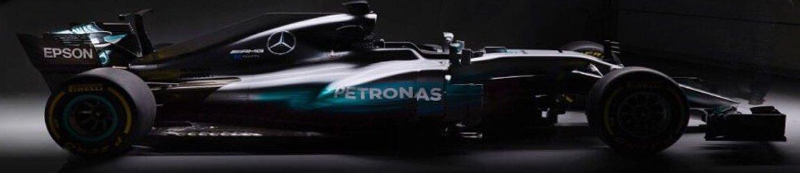 Босс Mercedes Тото Вольф готов на все, чтобы удержать в команде Льюиса Хэмилтона