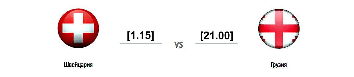 Победные матчи изначальных фаворитов