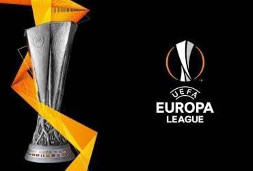 Лига Европы: самые громкие сенсации 3-го тура