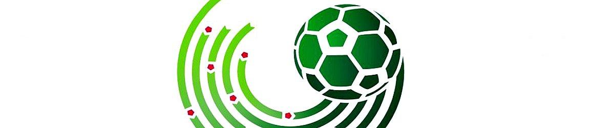 Лучшие ставки на чемпионат Беларуси по футболу