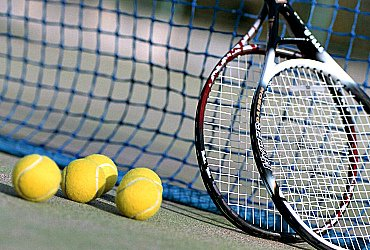Восемь главенствующих хардовых турниров  WTA