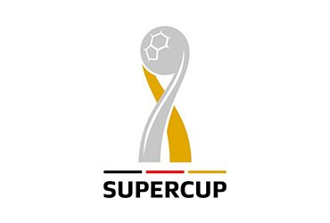 Суперкубок Германии: и снова «красные» против «шмелей»