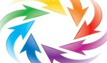 Партнерские программы букмекеров и других сервисов для работы со спортивными ставками