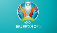 Отборочная кампания ЕВРО-2020