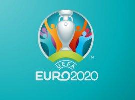 Фавориты европейского футбола