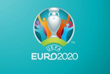 Шестнадцать финалистов ЕВРО-2020
