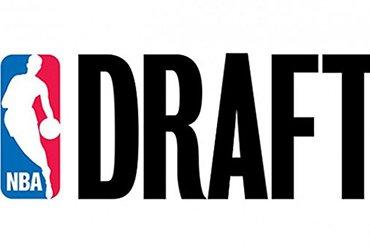 Драфт NBA-2020: лучший подбор нового поколения или удивить уже нечем?