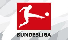 Бавария снова чемпион Германии? В восьмой раз подряд?