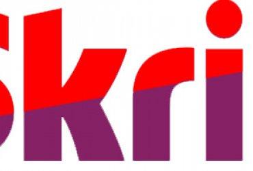 Skrill прекращает работу в России или все нормально?