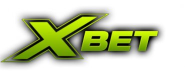 X-Bet