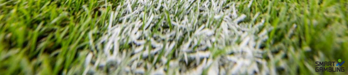 УЕФА намерена радикально изменить групповой этап Лиги чемпионов