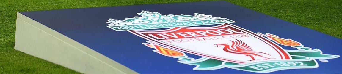 """Травмы """"Ливерпуля"""" продолжаются: Джеймс Милнер вынужден уйти в матче против """"Брайтона"""""""