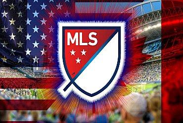 Лучшие ставки на чемпионат США по футболу MLS