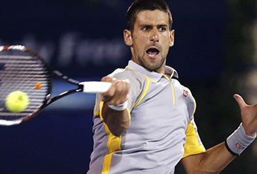 Итоги 1/8 финала ATP Уимблдона