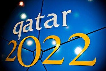 Катар уже решил будущее футбольных стадионов после Чемпионата мира