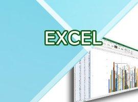 Excel для ставок на спорт
