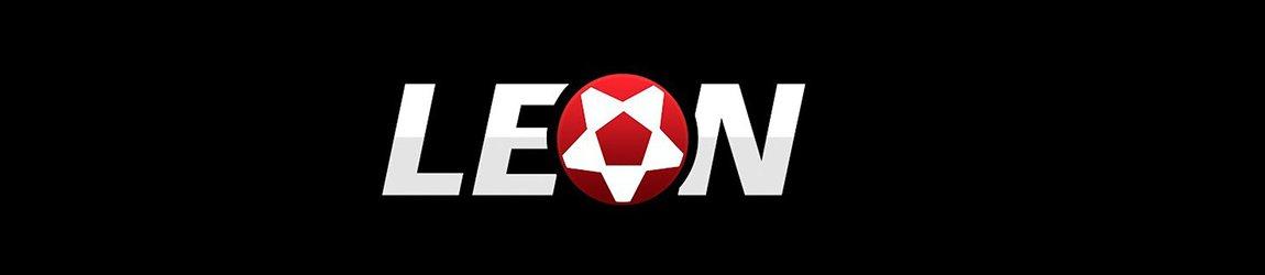 Бесплатная ставка на топ-лиги от букмекерской компании Леон
