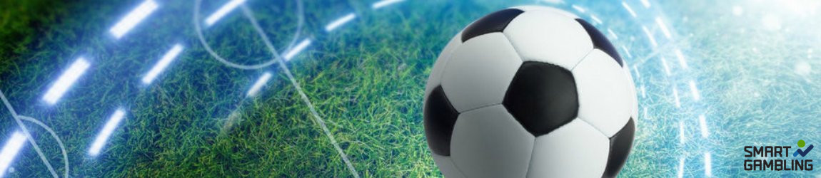 Как правильно собрать экспресс на футбол с коэффициентом 10