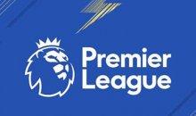 Лестер - Манчестер Юнайтед: битва за Лигу чемпионов
