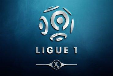 Десятый тур французской Лиги 1