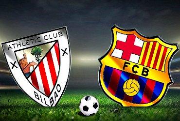 Матч-открытие нового испанского сезона