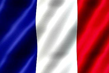 Сборная Франции на чемпионатах Европы