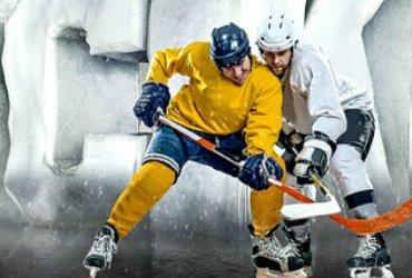 Хоккейный экспресс на 18 мая