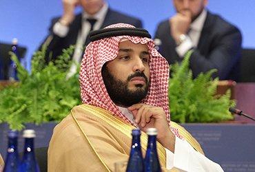 «Ньюкасл» обрел нового владельца — команду купил Фонд государственных инвестиции Саудовской Аравии