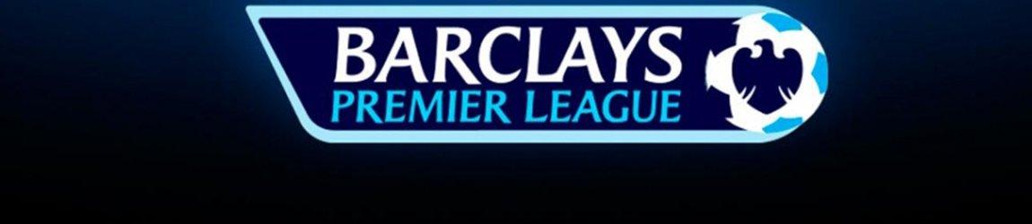 В английской Премьер-лиге произошел скачок заражений Covid-19