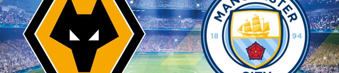 АПЛ: центральный матч понедельника